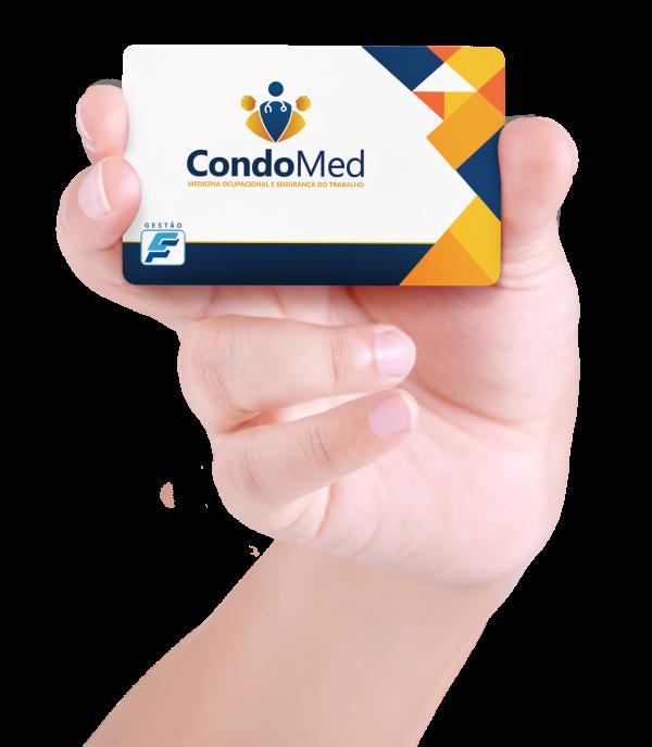 simulacao-mao-com-cartaoo-condomed